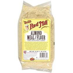 Bob's Almond Flour