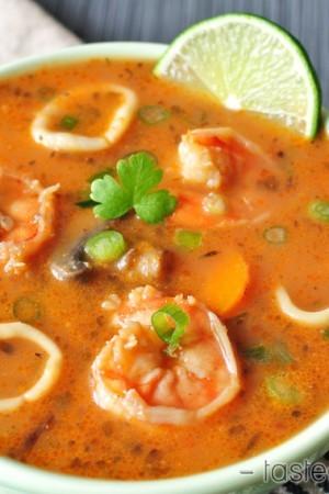 Seafood Soup Final 2