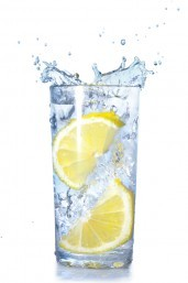 glass-of-lemon-water