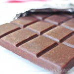 Chocolate Bar Final 1