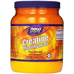 Creatine - Fitness Supplements
