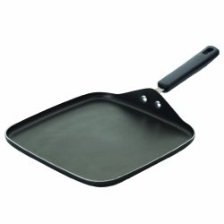 Farberware Nonstick Square Griddle