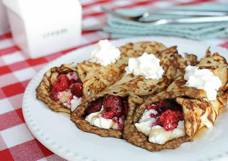 Raspberry-Cream-Crepes-h-2-b-cp