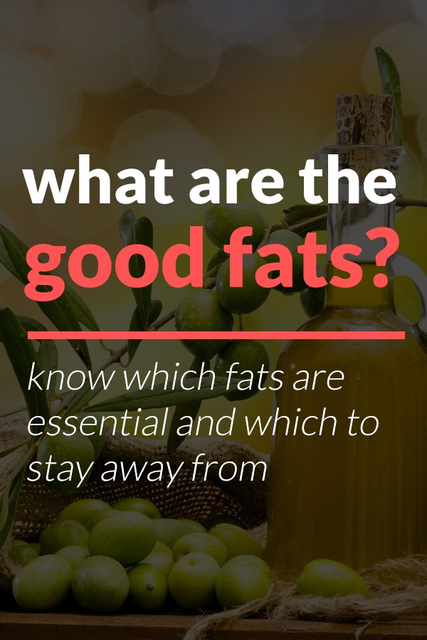 Keto Diet Fats What Are Good Fats Tasteaholics