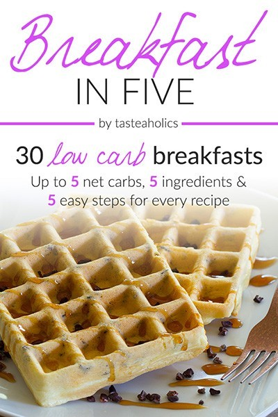 Breakfast-in-Five