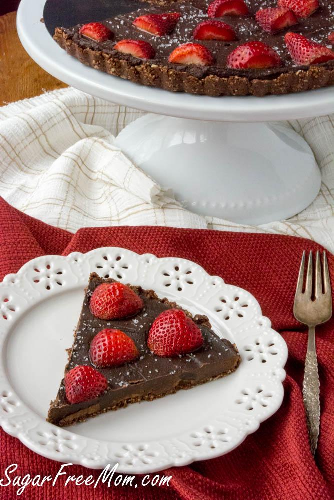 chocolate-strawberry-tart8-1-of-1