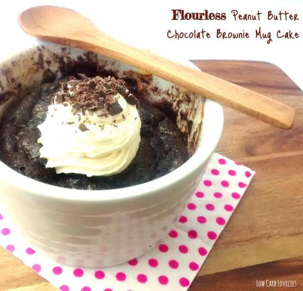 2-peanut-butter-chocolate-brownie-mug-cake-by-low-carb-lovelies-1