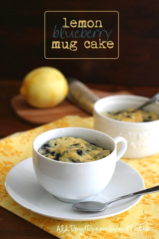 lemon-blueberry-mug-cake