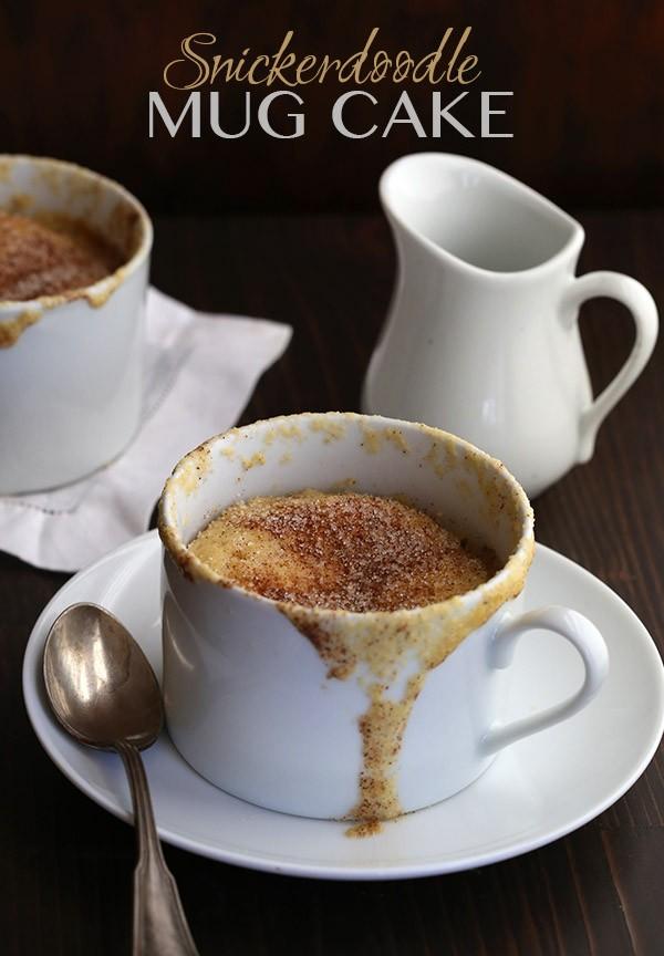 snickerdoodle-mug-cake