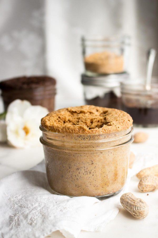 peanut-flour-mug-cakes-9-600x900