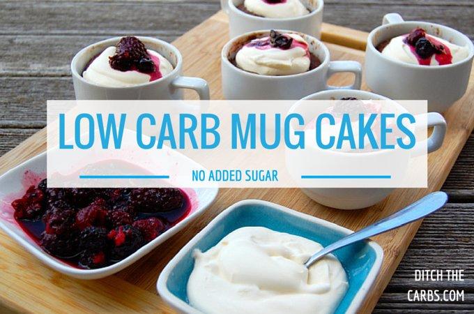 rsz_mug_cakes
