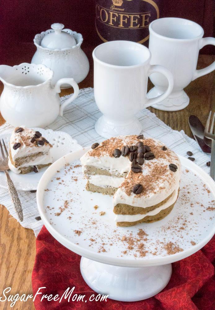 tiramisu-mug-cake5-1-of-1