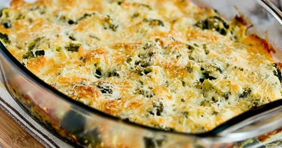 1-text-550-broccoli-gratin-kalynskitchen
