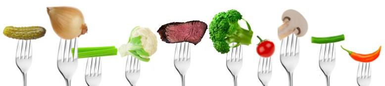 A Nutritional Revolution