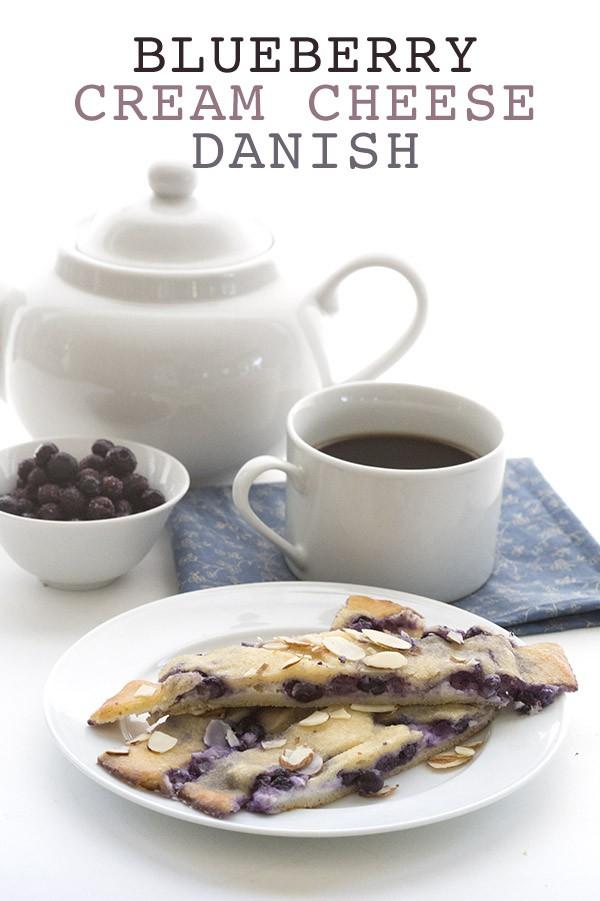 Blueberry-Cream-Cheese-Danish-3-1