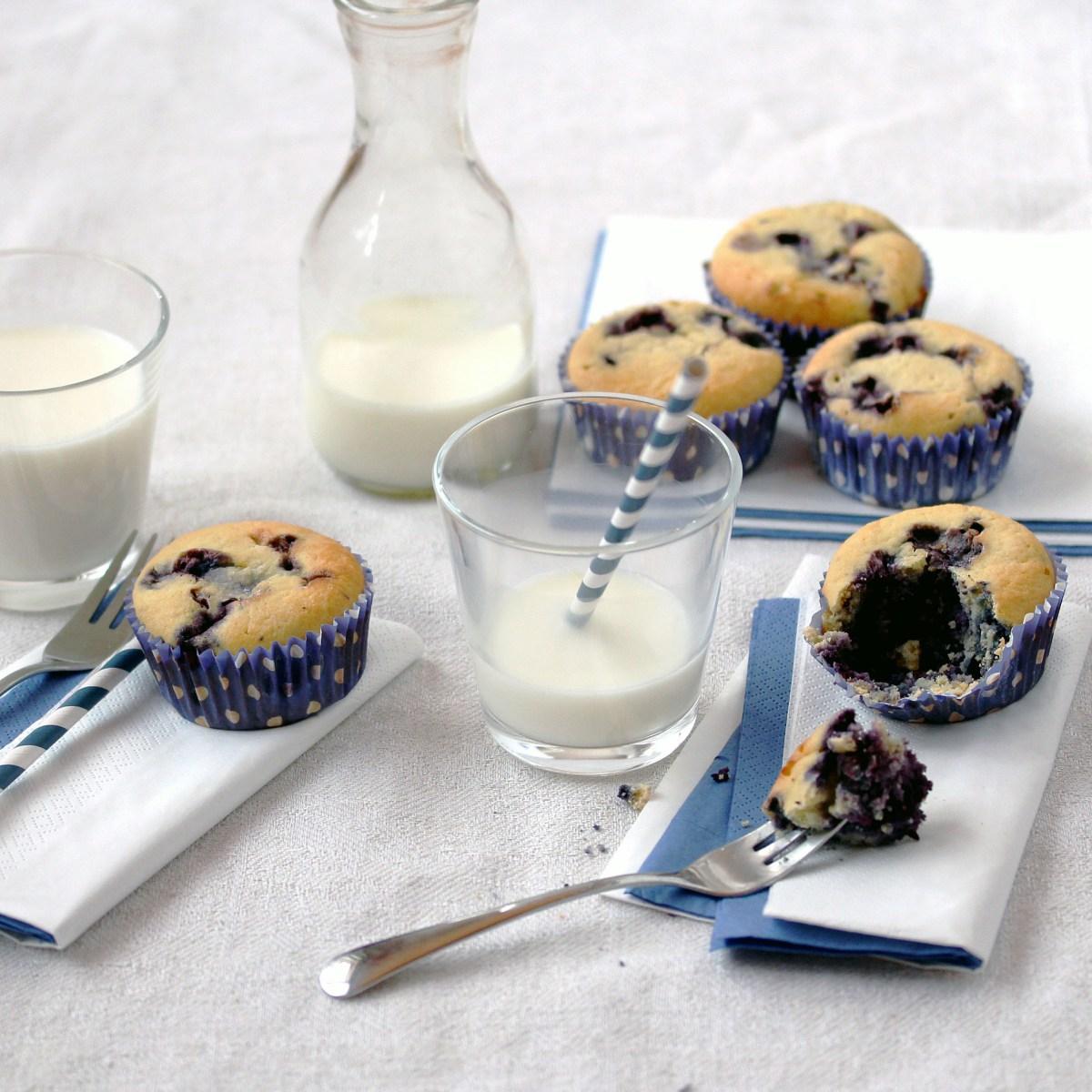 BlueberryMuffins_8922