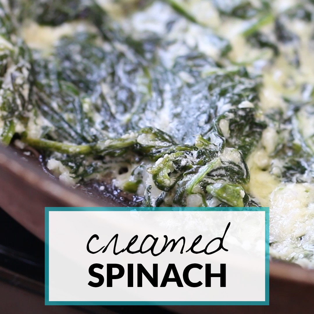 Creamed-Spinach-1080x1080
