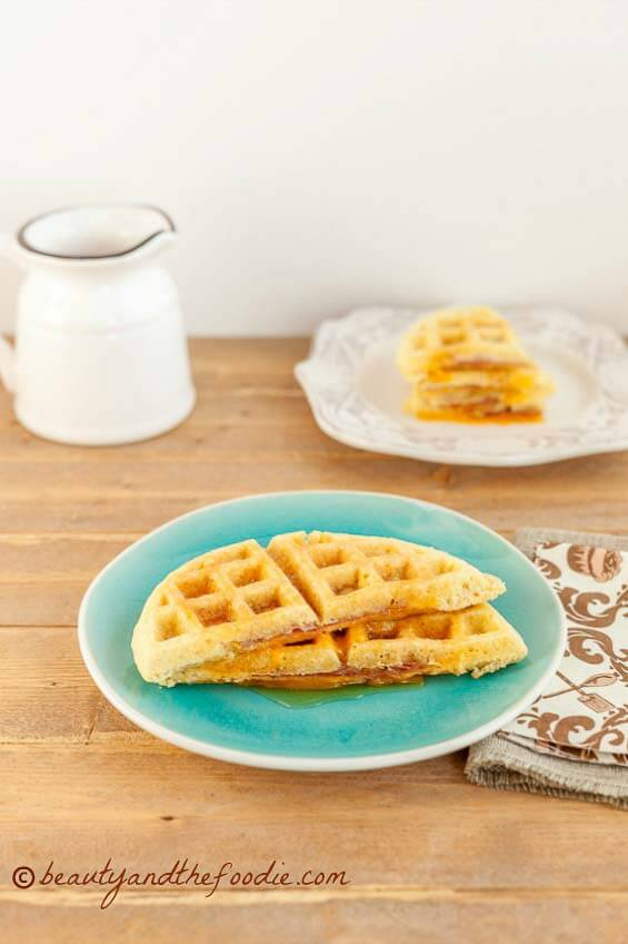 Ham-and-Cheese-waffle-7778-cp
