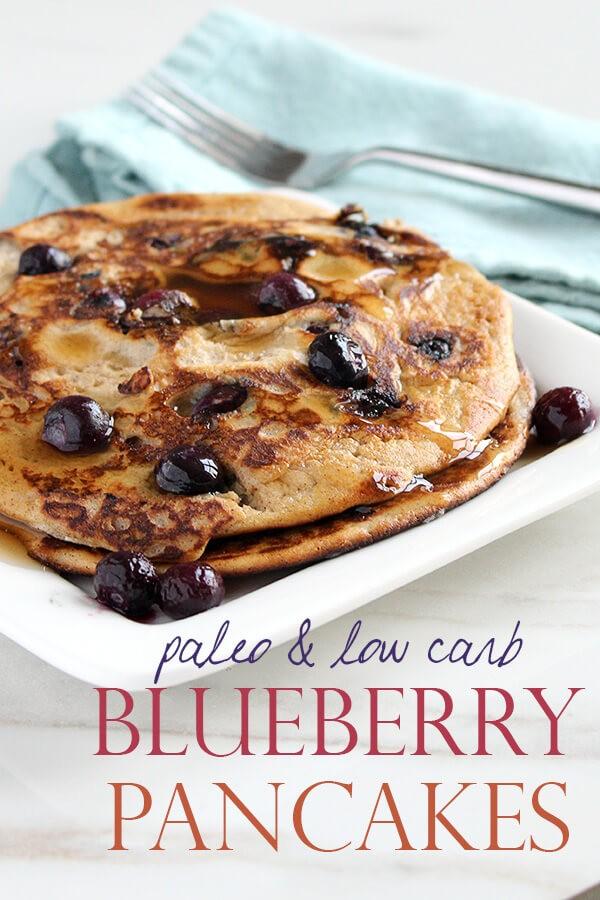 Paleo-blueberry-pancakes-for-pinterest