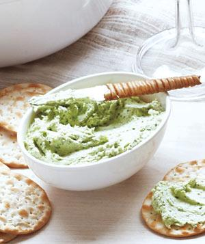 goat-cheese-spread_300