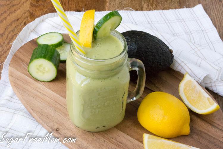 green-tea-detox-smoothie1-1-of-1