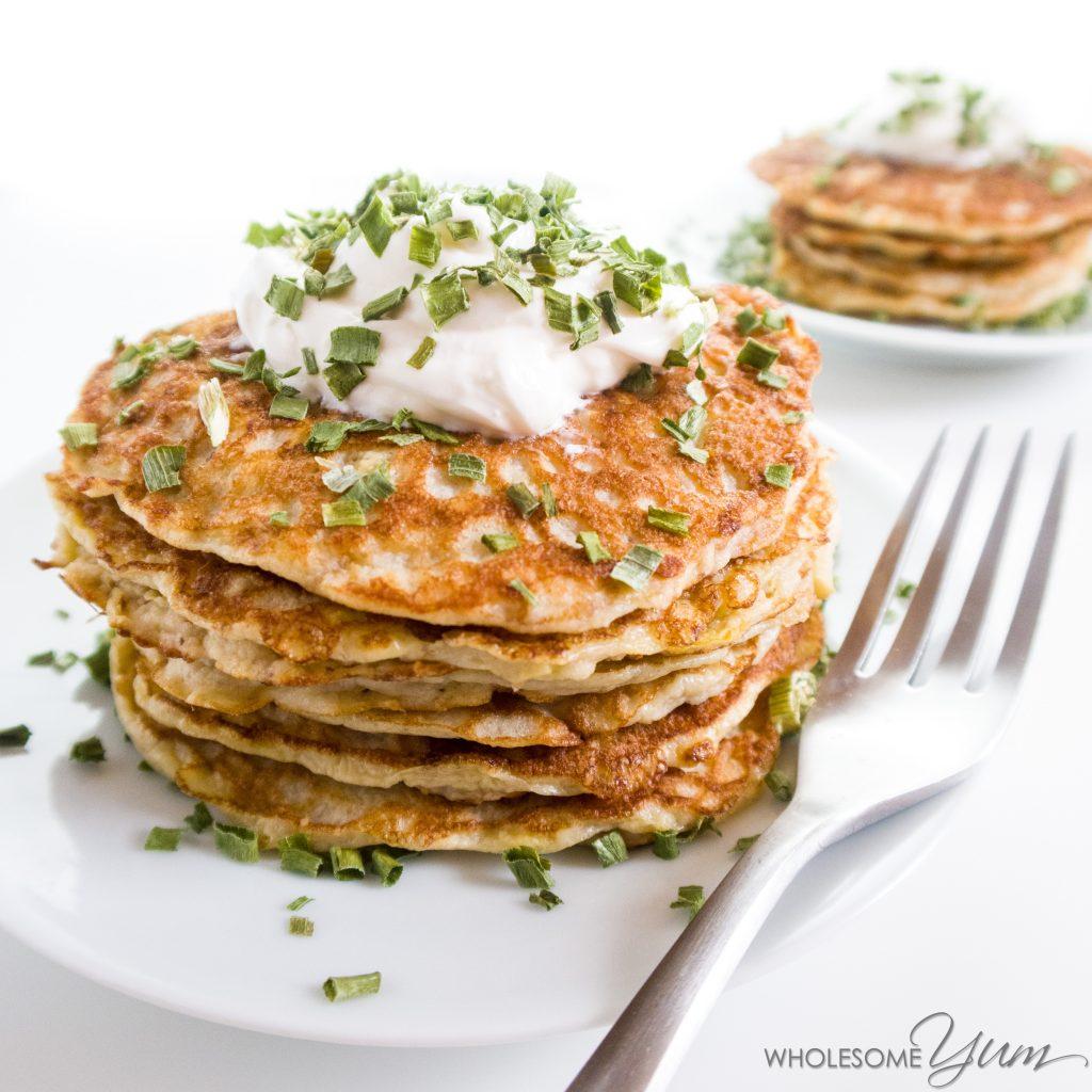 wholesomeyum_savory-squash-kefir-pancakes-1024x1024