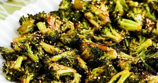 1-text-550-Roasted-broccoli-soy-sesame-kalynskitchen
