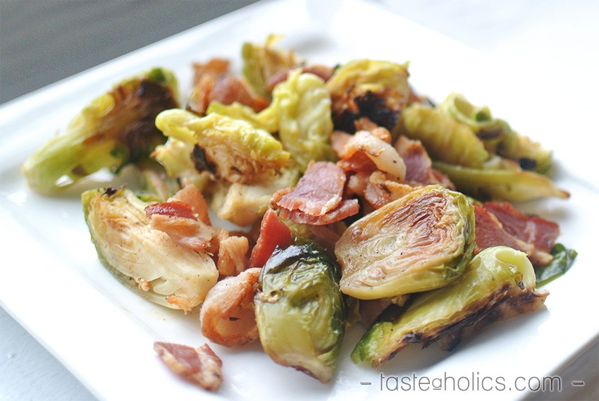 Brussel-Sprouts-with-Bacon2