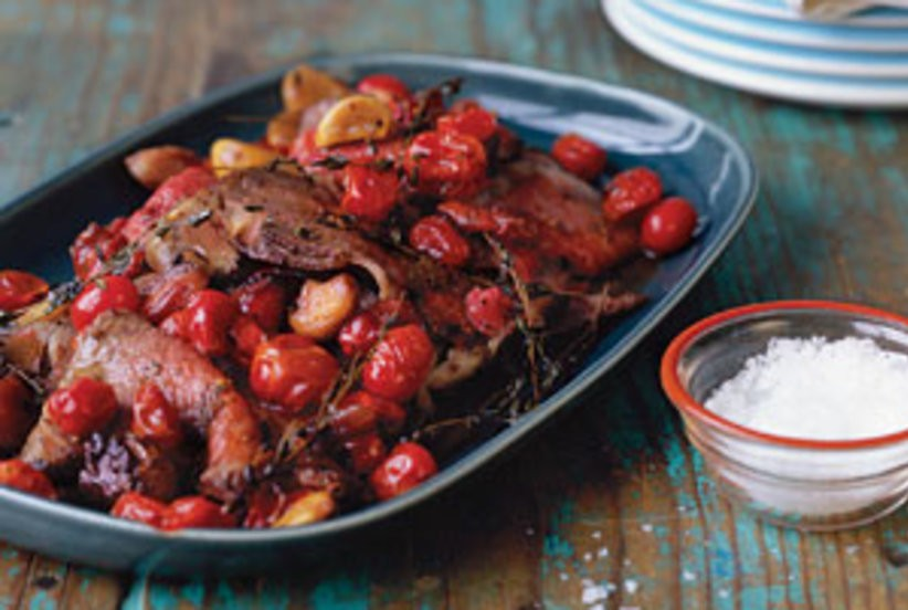 beef-tomatoes_300