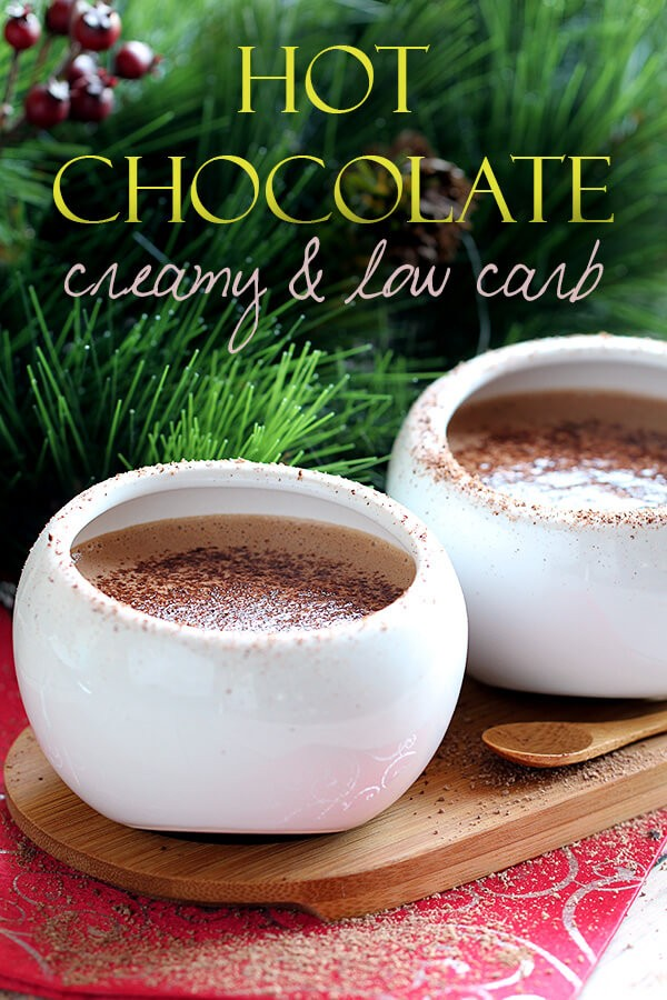 hot-chocolate-for-pinterest