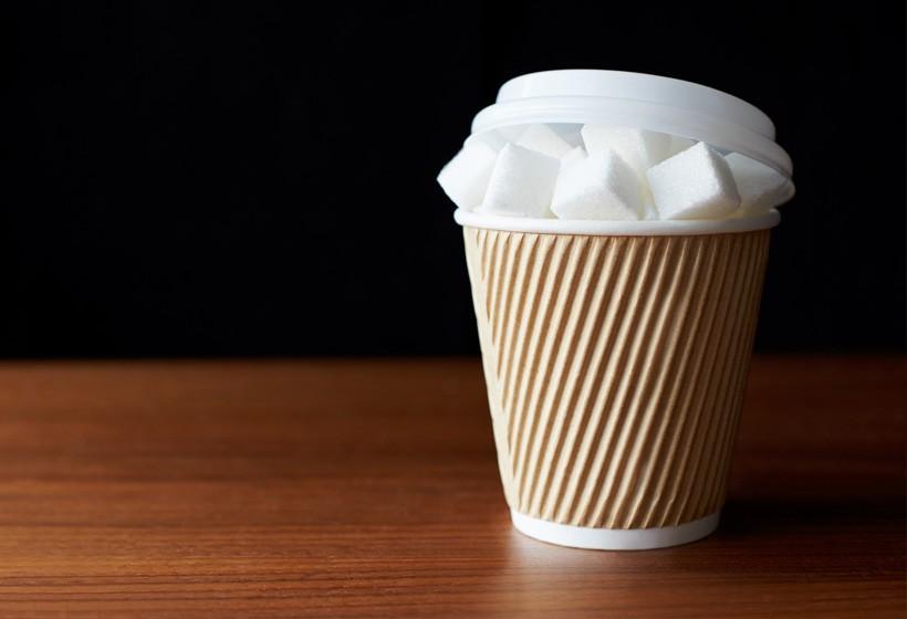 sugary-coffee