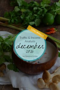 december-income-and-traffic-analysis