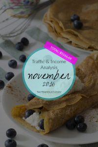 november-income-and-traffic-analysis