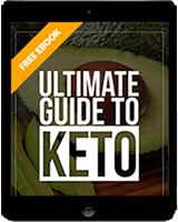 the keto diet guide pdf download