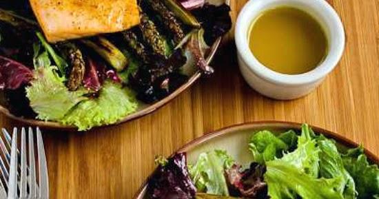 1-crop-550-salmon-asparagus-salad-500x500-kalynskitchen