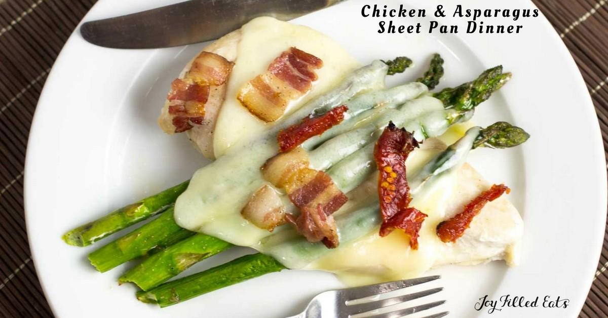 Chicken-Asparagus-Sheet-Pan-Dinner-Low-Carb-Grain-Gluten-Free-THM-S