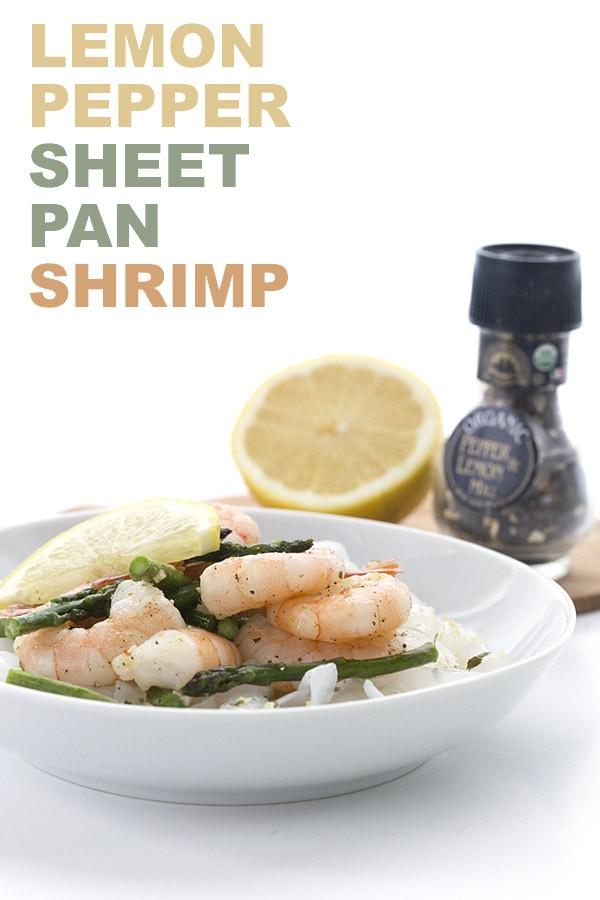 Lemon-Pepper-Sheet-Pan-Shrimp-4