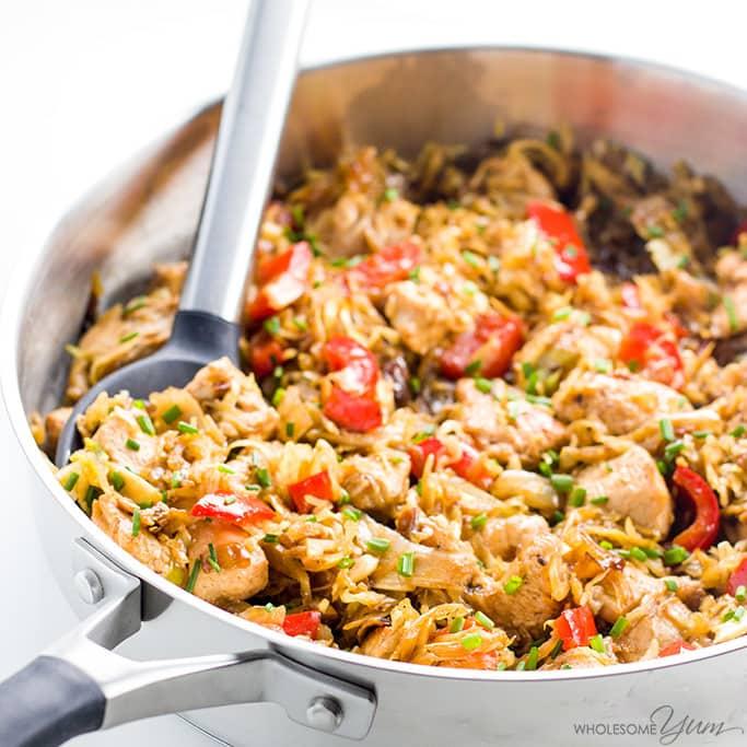 wholesomeyum_chicken-cabbage-stir-fry-recipe-paleo-low-carb-gluten-free-1