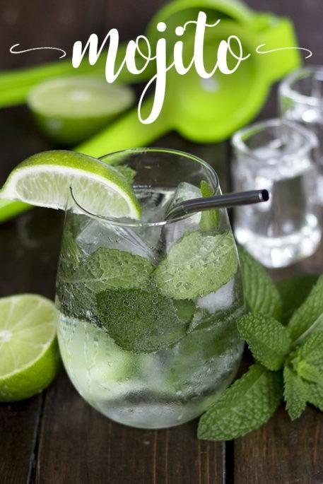 keto mojito low carb amp sugarfree drink tasteaholics