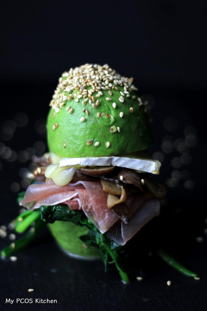 avocado-bun-ham-mushroom-mpk-683x1024-1