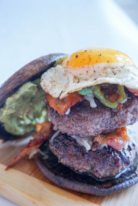 jalapeno-burger-top-467x700