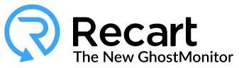 recart logo