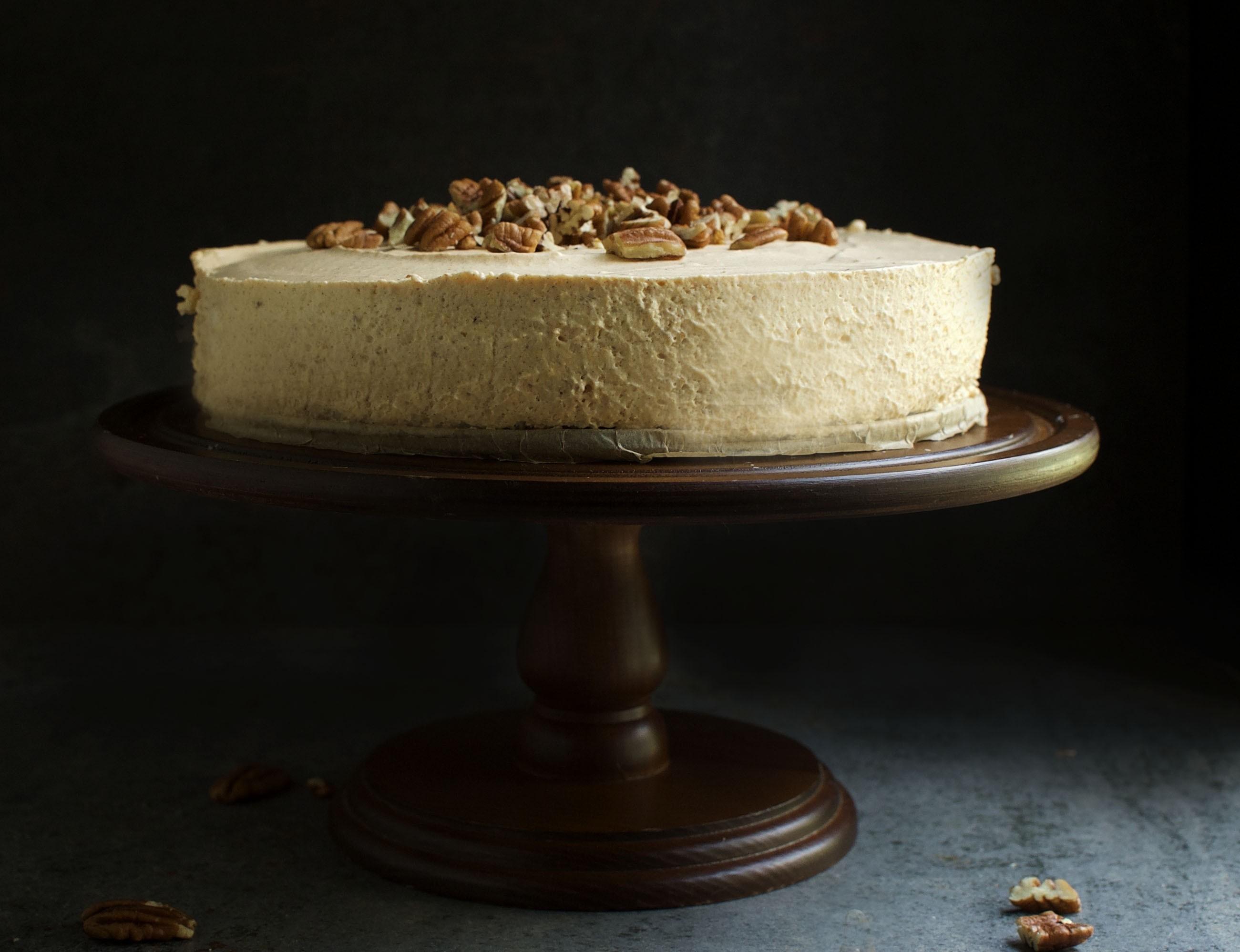 Pumpkin-Mousse-Cake-H1