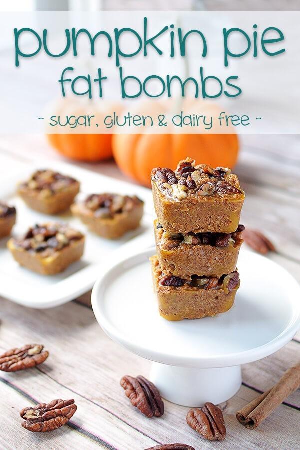 Pumpkin-Pie-Bites-for-Pinterest1
