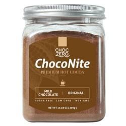 choconite