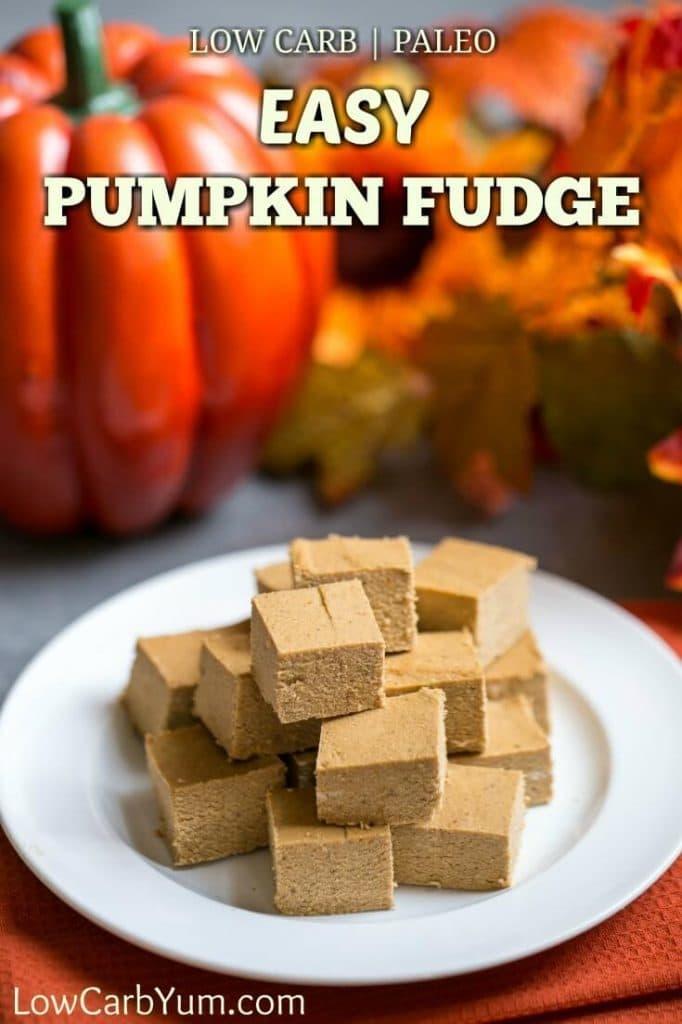 easy-pumpkin-fudge-recipe-sugar-free-paleo-cover-1-682x1024