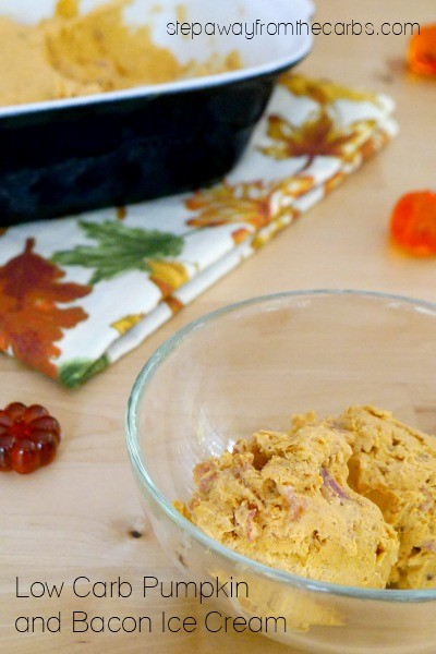 low-carb-pumpkin-bacon-ice-cream-f