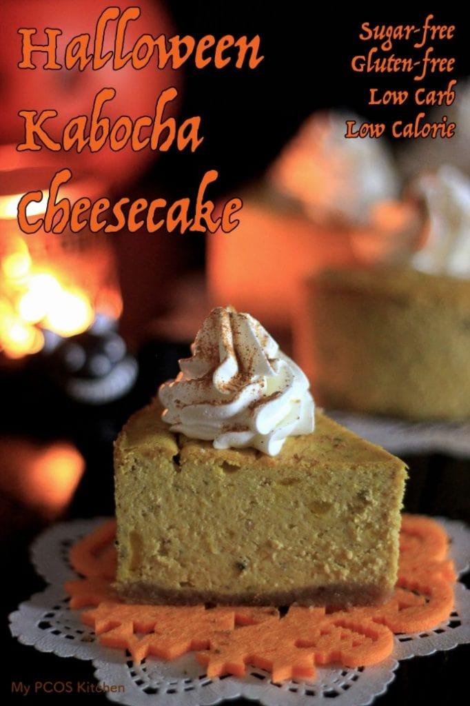 pumpkin-cheesecake-pinterest-682x1024