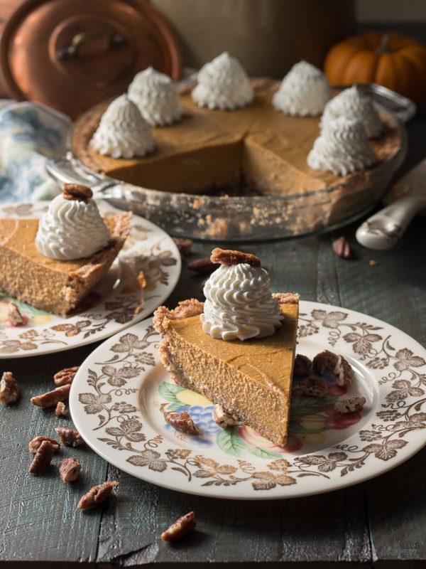 stovetop-no-bake-low-carb-pumpkin-pie-5-600x800