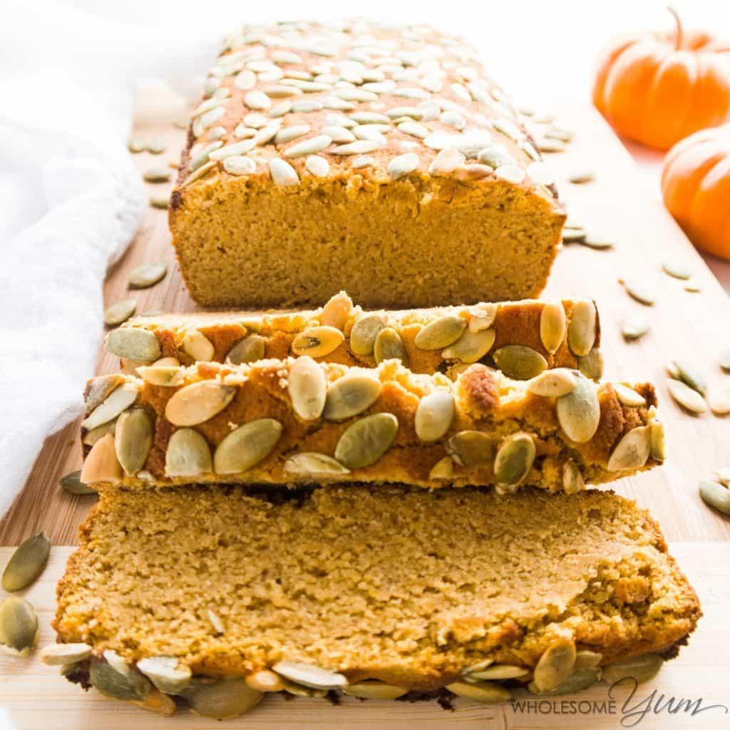 wholesomeyum_sugar-free-pumpkin-bread-low-carb-paleo